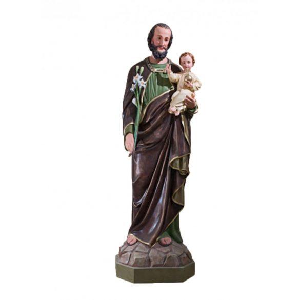 Szent József szobor 160cm