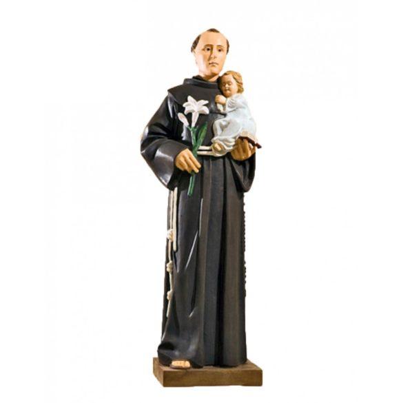 Szent Antal szobor 105cm
