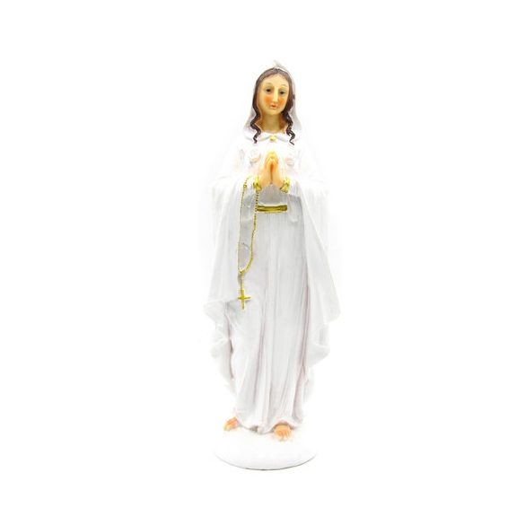 Mária szobor 30 cm