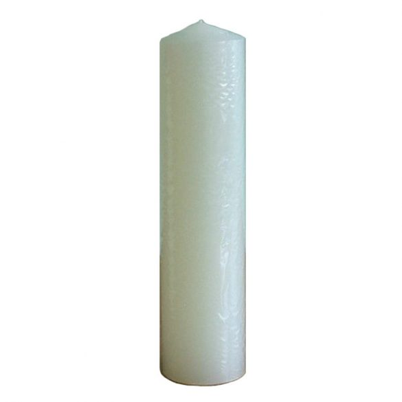 Hengergyertya 5,5 x 23 cm