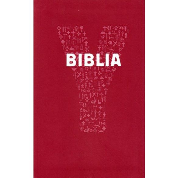 Y-Biblia