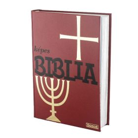BIBLIÁK